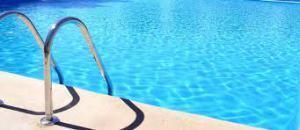 inclusive, turismo ignorante piscine Monferrato
