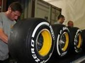 Pirelli, Soft Medium Belgio