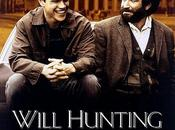 Will Hunting Sant