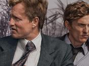 True Detective Last Ship, serie vedremo