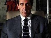Gianni Romanzo Siciliano, prossime fiction arrivo