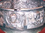 Celti, antico popolo europeo influenzò l'Occidente mediterraneo