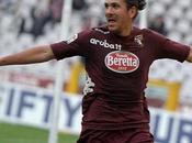 Calciomercato: Guarin-Vidal, futuri incrociati. L'Atletico beffa Milan, addio Cerci