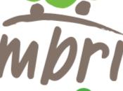 19/08/2014 Umbria Green Card: turismo mobilità ecosostenibili