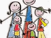 Paese come famiglia, famiglia Paese, punti riflettere
