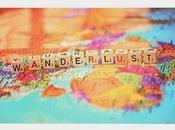 #D25: itinerario suoi perché