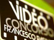 """""""Corto Corsa"""" Venice Film Meeting 2014!"""