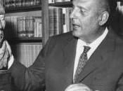 iniziative culturali, artistiche editoriali centenario della nascita Vittorio Bodini