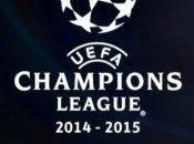 Champions Sport Play Andata Programma Telecronisti