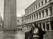 Como: nude views prima mostra personale italiana renée jacobs