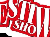 Festival Show nona tappa Marostica Roberto Vecchioni, Cristiano André, Sonohra altri…