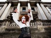 Dublino: Festival Dracula