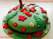 Torta Centopia