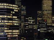 zonzo Toronto
