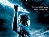 Rick Riordan: Percy Jackson dell'Olimpo. ladro fulmini