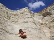 Meraviglie Sicilia