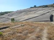 Sicilia: borghi dell'Alto Belice, storia passione tradizioni