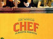 Chef ricetta perfetta 2014