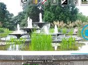 foto perfetta un'app Open!