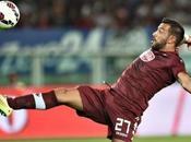 Europa League Spalato Torino (diretta esclusiva Premium Calcio)