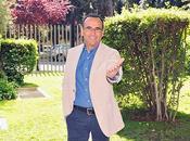 Carlo Conti: ''Riporterò Sanremo alle origini, penso quelli Baudo''