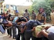 Iraq: missili kalashnikov dalla Maddalena