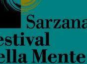 Sarzana, Festival della Mente 2014