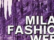 Milano Moda Donna Settembre: calendario