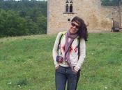 viaggio nella storia....terre Francia