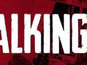 Overkill's Walking Dead: Almir Listo rivela alcuni dettagli gioco