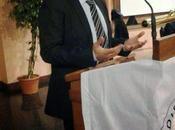 TARANTO. Prende patto federativo Centro Democratico Realtà Italiana. conferma arriva Massimiliano Stellato Coordinatore Provinciale