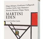 AA.VV. cura Carolina Cutolo Martini Eden