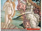 L'arte suoi capolavori, Corriere della Sera
