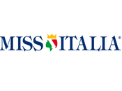 Miss Italia: Attese Jesolo