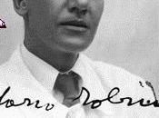 Venerdì libro, agosto rileggendo perduto amore Mario Tobino