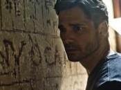 """Liberaci male Derrickson: """"Thriller azione horror"""""""