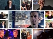 Doctor Season speculazioni, polemiche indiscrezioni estive