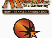 """""""From Vault: Annihilation"""": KABOOM!"""