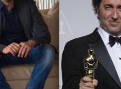 """Cinema, """"Power List"""" premia Sorrentino Zalone. Sono registi """"potenti"""" Italia"""