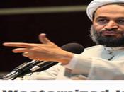 """Iran: Ayatollah compara l'Occidente all'Isis, mentre capo Basij prevede fine """"della razza europea"""". l'avessimo detto noi?"""