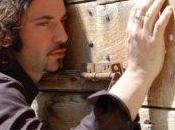 nuovo genere poetico: poesia reportage Dimitri Ruggeri