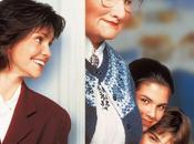 Ciak Edizione speciale: Robin Williams (Mrs Doubtfire, L'attimo fuggente, sogni, Hour Photo)