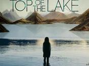 "Serie recensione ""Top lake"""