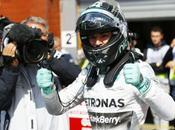 Report Pirelli: Qualifiche Belgio 2014