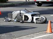 Incidente scooter: morta ragazza anni, grave 18enne