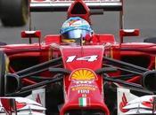 Spa: ecco pacchetto aerodinamico scelto piloti della Ferrari