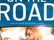 impressioni film Road
