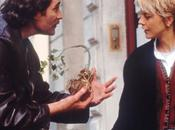 Film stasera sulla chiaro: FRENCH KISS Lawrence Kasdan (dom. agosto 2014)
