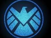 Nuvole Celluloide Agents S.H.I.E.L.D., Guardiani della Galassia, Flash