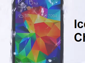 Samsung sfida Apple, Nokia l'Ice Bucket Challenge